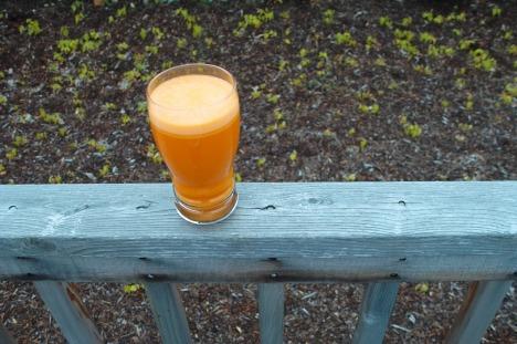 carrot-juice-665816_1280