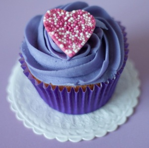 cupcakes-925826_1280