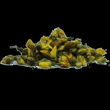 herbal-tea-774815_1280