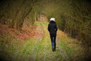 walk-664898_1920