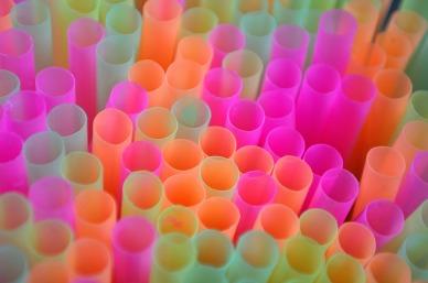 straws-70472.jpg