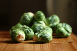 brussels-sprouts-865315
