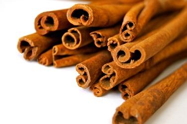 cinnamon-92594