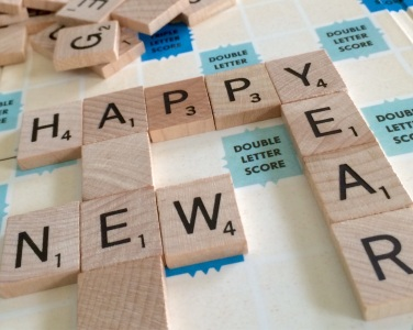 new-year-586148