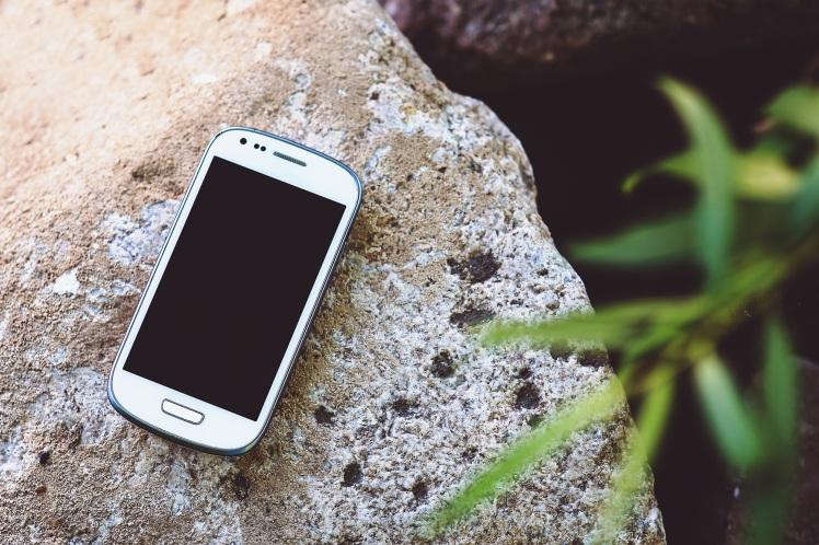 smartphone-791179