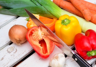 vegetables-573958