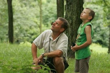 birdwatching-387426