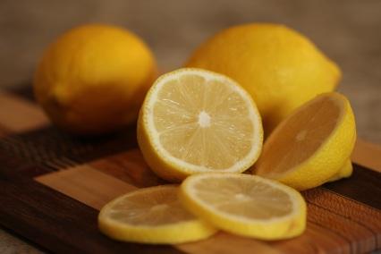 citrus-991090