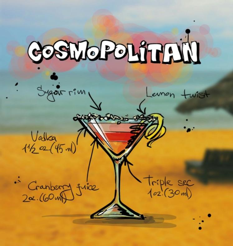 cosmopolitan-1183865