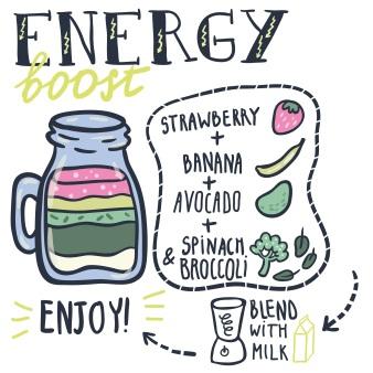 energy-1208151