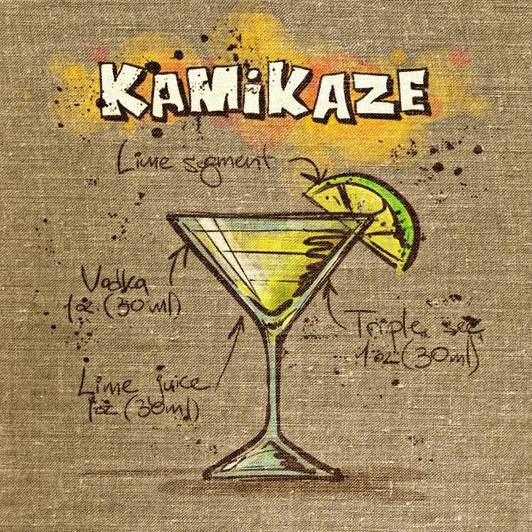 kamikaze-1184236