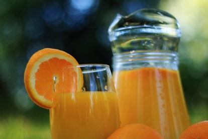 orange-juice-410325