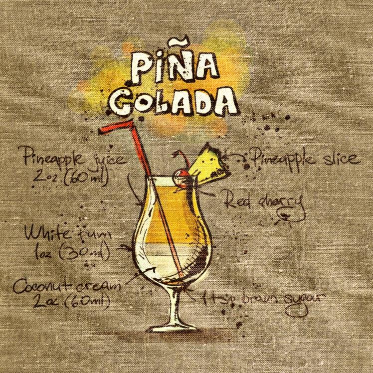 pina-colada-1184221