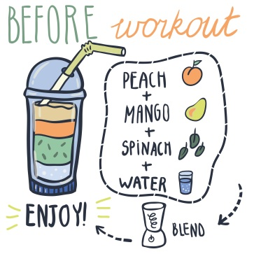 workout-1208142